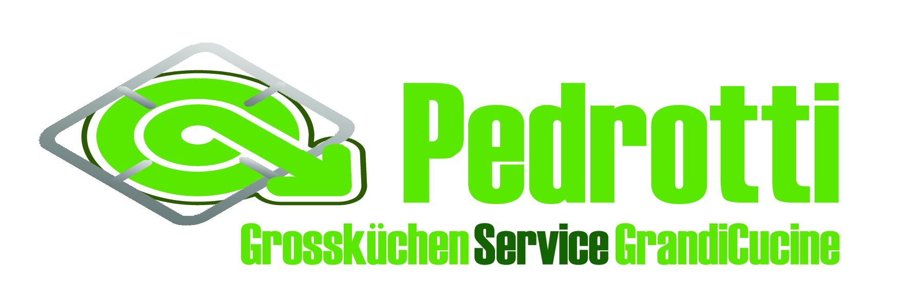 Pedrotti Cucine - Cucine Industriali e Forniture - Bozen Bolzano